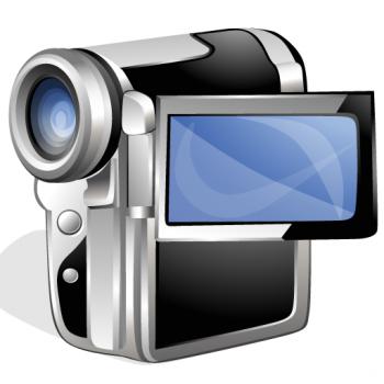 Tratamiento de imágenes y vídeo