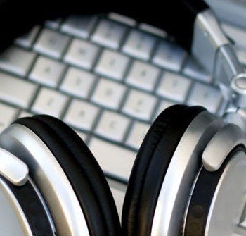 Transcripciones de audio