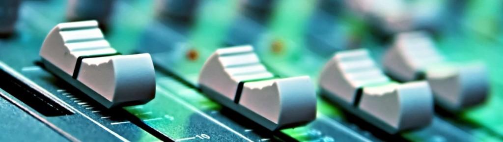 Limpiar grabación de voz para juicios - Audio Forense